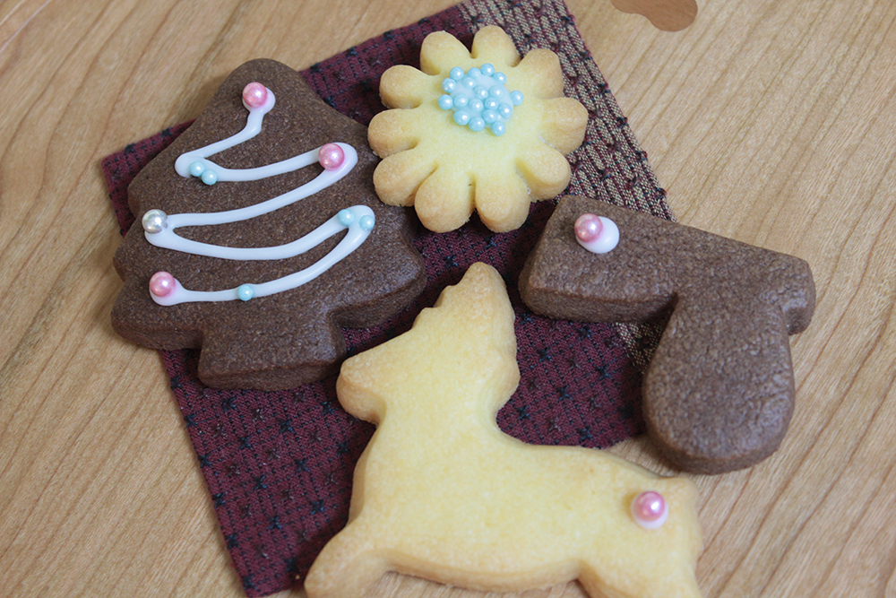 20151208クリスマスクッキー3IMG_6670